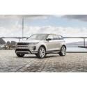 Jaguar Land Rover laver igen overskud
