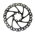 Global Bike Brake Rotors Market Size, Share, Analysis, Industry Demand and Forecasts Report to 2022