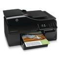 HP ePrint-skrivare först med att stödja Google Cloud Print