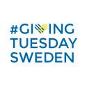 GivingTuesdaySweden 670x622 .jpg