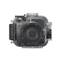 Sony announces Software update for RX100M3, RX100M4 and RX100M5 for increased underwater operability