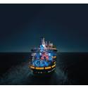 Royal Caribbean lanserer sin 2018 sesong i Middelhavet.