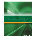 PMI Professional in Business Analysis (PMI-PBA)® - Handbook