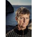 Kerstin Johannesson - havsforskare med känsla för folkbildning och lokalsamhälle