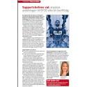 Tidningen TechWorld har insändare om BYOD av Therese Walve, ComAround