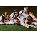 Korpen Stockholm först ut att testa RFSL och Stockholmsidrottens nya utbildning för idrottsföreningar