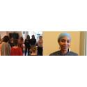 Projekt Systerskap lyfter fram nyanlända tjejer