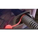 Energiexpert rekommenderar kupé- och motorvärme