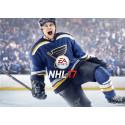 ST. LOUIS BLUES FORWARD VLADIMIR TARASENKO PRYDER OMSLAGET AV EA SPORTS NHL® 17