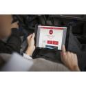 Norwegianin ilmainen Wi-Fi täyttää viisi vuotta