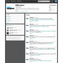 Tweet Building and interior products with BIMobject®