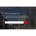 Graduateland lancerer KU Projekt & Job, Københavns Universitets nye jobportal