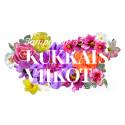 Kukkaisviikkojen ohjelma julkaistu - hurlumheiviikko 6.6.-10.6. tuo keskustaan kulttuuria, ruokaa, lastentapahtumia ja tietysti kukkia