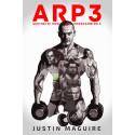ARP3 Book Cover