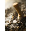 Många butiker säljer folköl eller tobak - utan ID-koll
