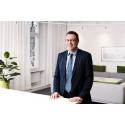 Praktikertjänst minskar administration och risk med ny betallösning från Bambora och Lindorff