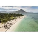 Mauritius Insel-Newsflash - Facetten von Luxus
