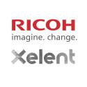 Xelent förvärvar del av verksamhet på fyra orter av Ricoh