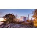 Ingen prishöjning på fjärrvärmen i Lidköping