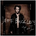 Jeff Buckley's anicipated album You and I, set for release March 11!