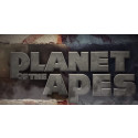 Planet of the Apes Slots Game launching soon at Lucky Win Slots Casino