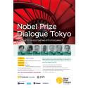 Nobel Prize Dialogue premieres in Tokyo