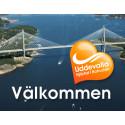 Välkommen till Uddevalla - Hjärtat i Bohuslän