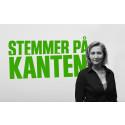 Landskendte kunstnere skyder valgkampen i gang: Massiv støtte til samfundets udsatte