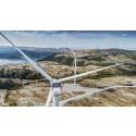 Milliardmilepæl for fornybar energi i verden