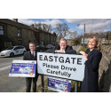 Homes and businesses in Upper Weardale to get fastest broadband speeds in the UK