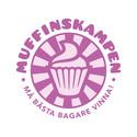 Muffinskampen korar barnens mästerbakare  på Stora Nolia i Piteå
