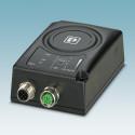WLAN og Bluetooth overførsel i et enkelt modul