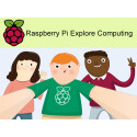 Be yourselfie – have some Raspberry Pi