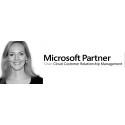 XLENT- först i Sverige med Cloud CRM-partnerskap