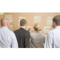 Kenelle sertifioitu johtamisjärjestelmä sopii?