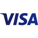 Visa Inc. Completes Acquisition of Visa Europe