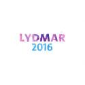 LYDMAR SUMMER SESSIONS 2016