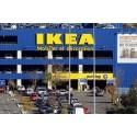 IKEA öppnar i Marocko efter att Sverige inte erkänner Västsahara
