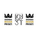 Helikopter Brand Design nominerat till Svenska Designpriset