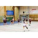 Kultur- och fritidsnämnden tar beslut om ny sporthall för handbollen