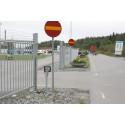 Ny lösning för trafikräkning lanseras av Amparo Solutions