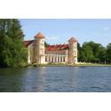 Veranstaltungstipps für Brandenburg / KW 26