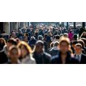 Den demografiska utvecklingen ger nya affärsmöjligheter