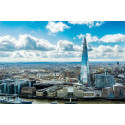 Mace to helm Shard Place residential development