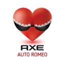 Axe Auto Romeo - Time for love