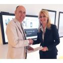 Fortnox och UC AB lanserar Digital Aktiebok