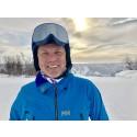 Alpinco med ny internasjonal satsing med Norway Home of Skiing