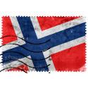 21 Grams etablerer seg i Norge