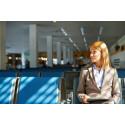 Fleksible erhvervsrejsebureauer beskytter travle forretningsfolk