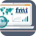 Real-Time E-Healthcare System Market Value Chain and Forecast 2015-2025